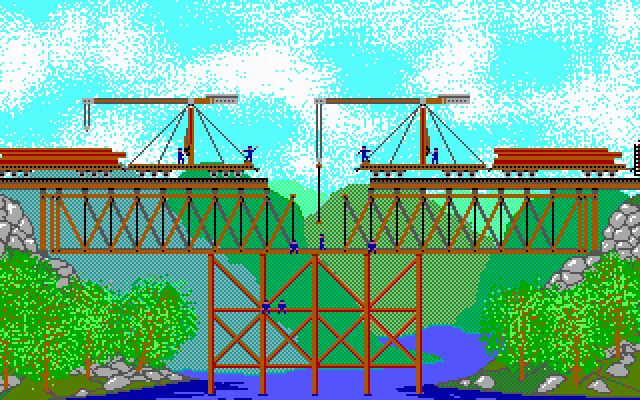 rt-bridge2.png
