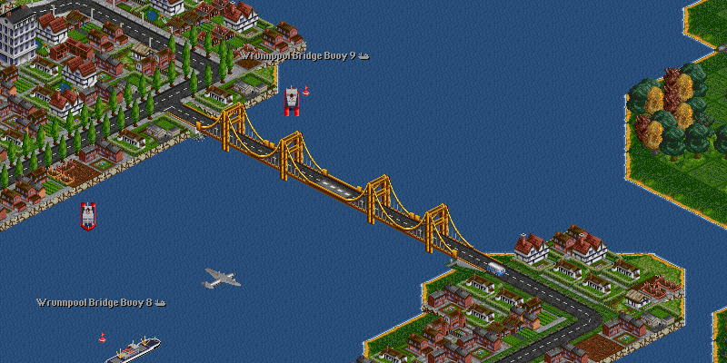 bridge bug.png