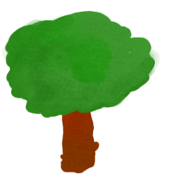 fast_tree.png