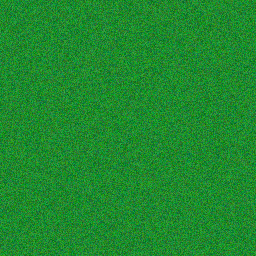 This is the texture with size of 256x256. Its considered as 'seamless texture'