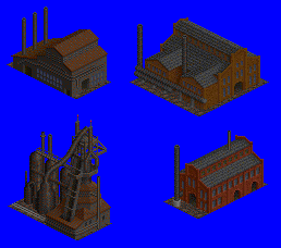 Steel Mill Example.png