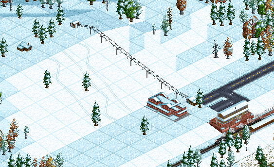 SkiResort.png
