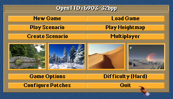 OpenTTD_32bpp_6903.png