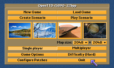 OpenTTD_32bpp_5890.png