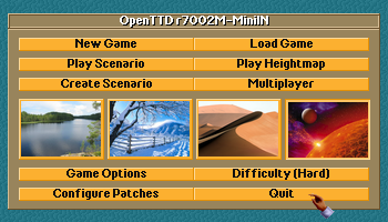 OpenTTD_32bpp_7002_SE.png