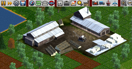 Lumbermill32bpp_PreView.png