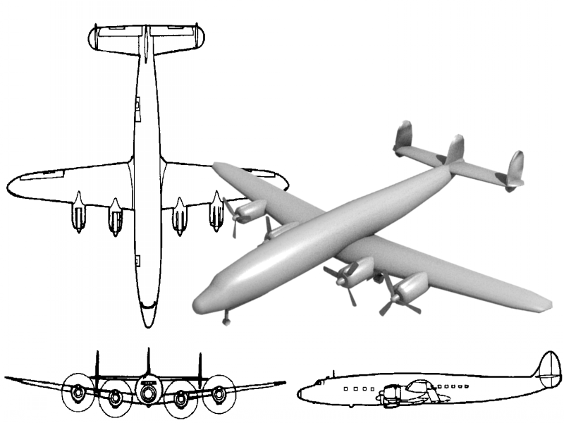 Lockheed Constellation render.png