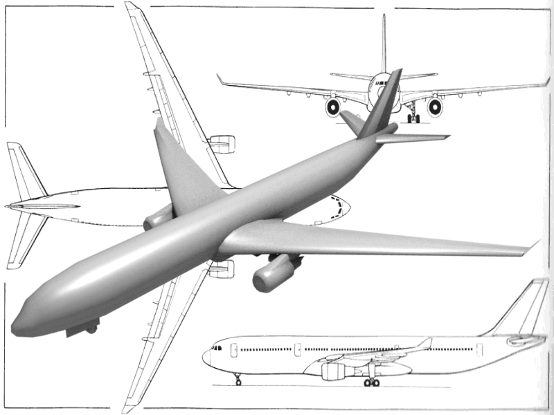 Airbus A330 render.png