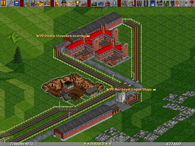 14_factory_station_and_shops.png