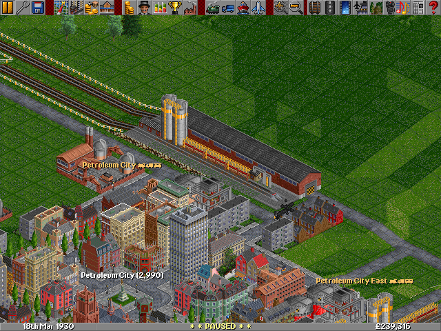 19_petroleum_city_station.png