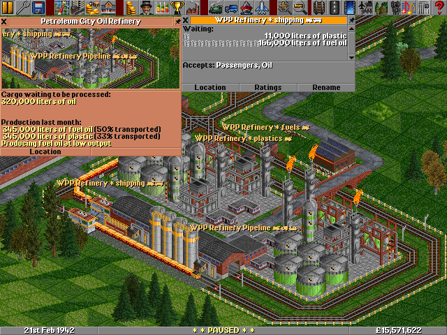29_refinery_monitoring.png