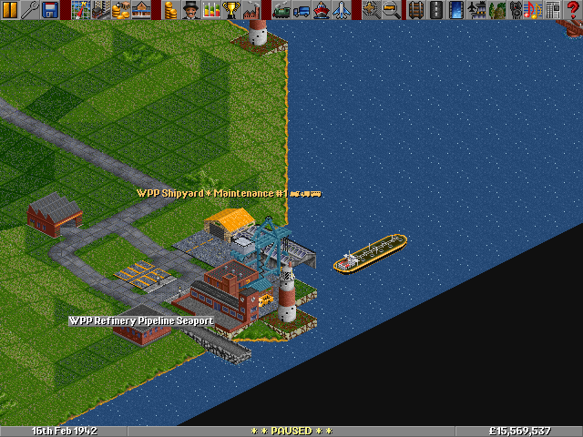 28_pipeline_sea_terminal.png