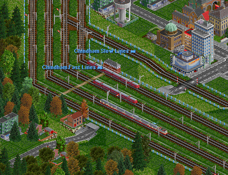 Look at all the trains.PNG