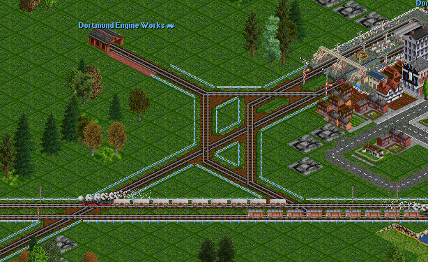 Dortmund Junction.png