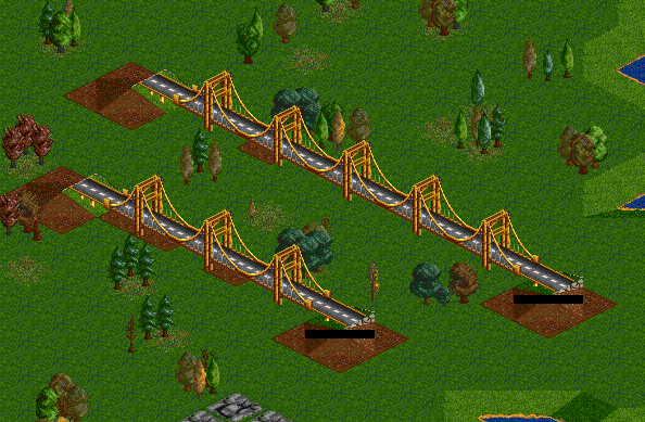 Openttd Bug.PNG