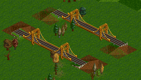 Bridges in Mini IN.PNG