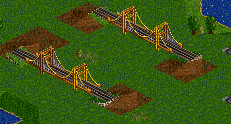 Bridges in 0.4.7.PNG