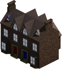 TerracedHouses2textured.png