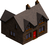 TiledHouse4textured.png