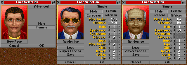 player_faces_extended_v1.7.png