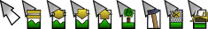 cursors_all235.png