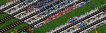station-buildings3.png