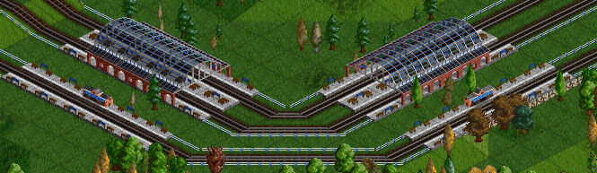 station-railroad-finished.png