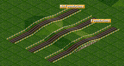Foundation+Fence Bug 2.png