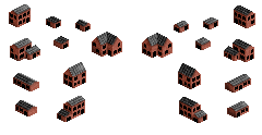 temperate buildings coloured stage 3.png