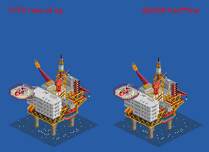 oil_rig_67.png