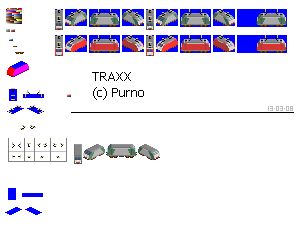 traxx.PNG