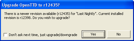 upgradequestion.png