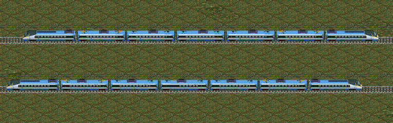 D 680 Pendolino - 2nd version.png