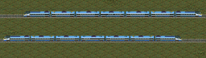 D 680 Pendolino - 3rd version.png