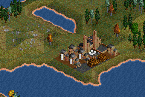 paper mill preview 2.png