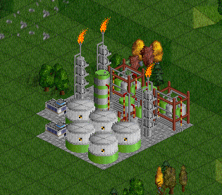 oil refinery preview.png